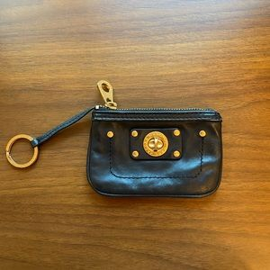 Marc by Marc Jacobs Coin Purse